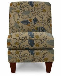 Alice In Wonderland Chair Quot The Ache For Home Lives In