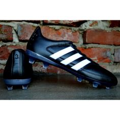 huge discount 71b2f 49a07 Adidas Gloro 16.1 FG AF4856 Cleats, Football Boots, Cleats Shoes, Football  Shoes,