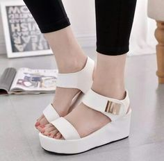 18 Best Sepatu sandal murah images  0eed1fcfd5