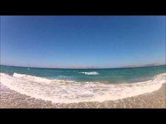 #Kos #Island - #Kos2014 #KosIsland #Greece #Greece2014 #VisitGreece #GreekSummer #Greece_Is_Awesome #GreeceIsland #GreeceIslands #Greece_Nature #Summer #Summer2014 #Summer14 #SummerTime #SummerFun #SummerDays #SummerWeather #SummerVacation #SummerHoliday #SummerHolidays #SummerLife #SummerParadise #Holiday #Holidays #HolidaySeason #HolidayFun #Vacation #Vacations #VacationTime #Vacation2014 #VacationMode #VacationLife Summer 2014, Summer Days, Summer Fun, Summer Paradise, Greece Islands, Kos, Holiday Fun, Vacations, Summertime