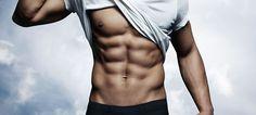 The Adonis Belt Workout