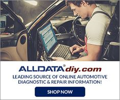 ALLDATAdiy.com - Leading source of online automotive diagnostic & repair information! Shop now Civic Coupe, Civic Sedan, Bumper Repair, Stainless Steel Screen, Ac System, Safety Switch, Exterior Trim, Pressure Gauge, Circuit Diagram