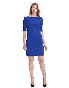 81 Best Dresses For Mom Images On Pinterest Petite Dresses Dress