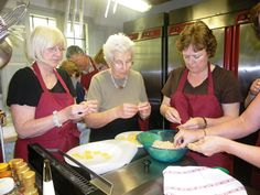 Cookery Courses in Italy - Italian Cooking Classes in Venice, Hands-on cooking lesson Venice, Cooking School Venice, Cooking Lessons Venice, Cooking Course Venice, Wine tour Venice, WIne tasting Venice, Cooking lesson venice, cooking class Venice, cooking course Venice, cookery course venice, cooking lessons venice