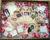 shadow boxes ideas - Bing Images