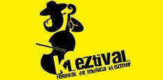 O Museu da Casa Brasileira, instituição da Secretaria da Cultura do Estado de São Paulo, e o Instituto da Música Judaica - Brasil (IMJ-Brasil) apresentam, no dia 1º de novembro a partir das 18h, o evento de abertura do 5º Kleztival - Festival Internacional da Música Judaica.