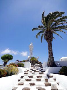Casa del vulcano, Cèsar Manrique Yorkie, Trip Planning, Adventure Travel, Traveling By Yourself, Inspiration, Design, Home, Lanzarote, Biblical Inspiration