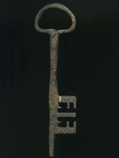 e5733b5db37 1253 meilleures images du tableau clefs - serrures - cadenas