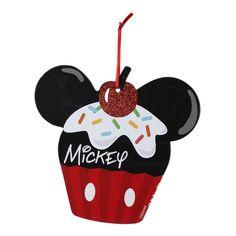 Il semble que quelque chose ait mal tourné - cupcake desenho Disney Mickey Mouse, Mickey Mouse Head, Disney Diy, Disney Crafts, Disney Christmas, Christmas Time, Cupcakes Wallpaper, Cupcake Logo, Disney Cupcakes