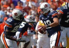 Auburn Football Photos - Bing Images