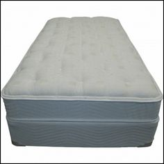 milled presidents wholesale event now mattress bjs day queen club shop qhjordwrdfecuudi