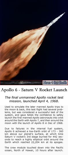 7 Best Program: Apollo images in 2019