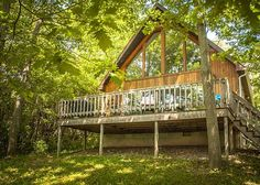 Seneca Lake Vacation Rentals: Chalet on the Lake | Finger Lakes Rentals | Lakeside Seneca Lake Rentals