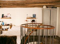 Kinderkamer Van Kenzie : Лучших изображений доски «kids room»: 424 playroom baby room