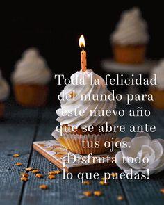 Happy Birthday Wishes Aunt, Funny Happy Birthday Meme, Happy Birthday Photos, Happy Birthday Messages, Birthday Quotes, Birthday Greetings, Birthday Greeting Cards, Hippie Birthday, 1st Boy Birthday