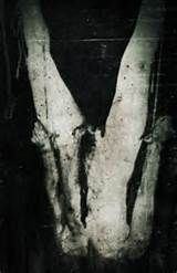1000+ images about Ed Gein on Pinterest