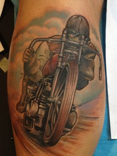 Board Track Racer Tron Bike, Hot Rollers, Old Bikes, Custom Motorcycles, My Ride, Motorcycle Parts, Badass, Wheels, Track