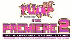 Pump It Up The Premiere 2 2002 Pump It Up, Pumps, Dance, Dancing, Pumps Heels, Pump Shoes, Heel Boot, Slipper