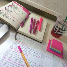 Organize and Study : Photo