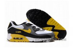 http://www.bejordans.com/free-shipping-6070-off-nike-air-max-90-os-infrared-woman-shire-of-laverton-texte.html FREE SHIPPING! 60%-70% OFF! NIKE AIR MAX 90 OS INFRARED WOMAN SHIRE OF LAVERTON S7IPJ Only $81.00 , Free Shipping!