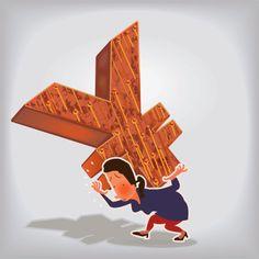 Berita Forex - Saham Asia melemah, mendorong indeks regional turun dari level tertinggi empat bulan ketika saham perusahaan keuangan berada dalam fase penurunan di Jepang setelah indeks pengukur AS jatuh dari rekor tertinggi.  Read more: http://smartradeforex.blogspot.com/2014/05/saham-asia-jatuh-karena-yen-menguat.html#ixzz31kLM7Db5