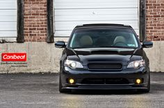 - Love the grille and fog lights. Can't wait to mount mine!