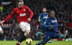 Swansea City vs Manchester United Free Betting Tip & Preview