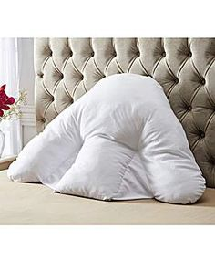 Batwing Pillow And Case | Pillows, Bed