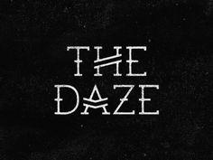 The Daze  by Alex Roka