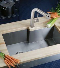 Avado Sinks