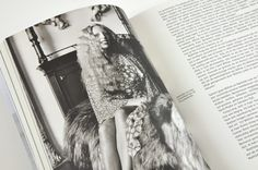 'Mathilde, Muze, Mythe, Mysterie' - The biography about Mathilde Willink by Lisette de Zoete - Photo Mathilde: Photographer unknown/Spaarnestad Photo - Photo book: Uitgeverij Lecturis