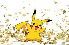Как заработать монеты в Pokemon GO