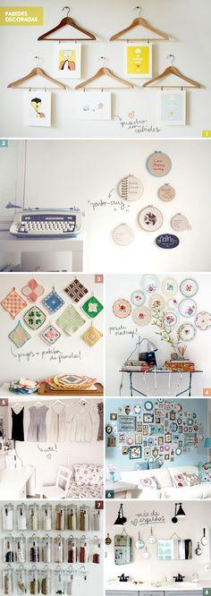 achados-da-bia-perotti-blog-decoracao-parede-decorada