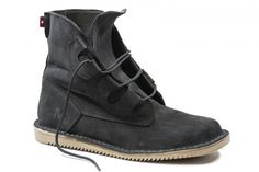 Oliberté is a sustainable footwear company handcrafting leather boots and shoes in Canada and supporting workers rights and environmental stewardship worldwide Cow Leather, Leather Shoes, Desert Boots, Fashion Killa, Shoe Brands, Sustainable Fashion, Men's Shoes, Footwear, My Style