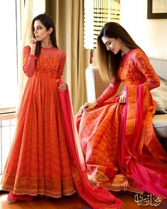 Designer Dresses plus size Long Gown Dress, Anarkali Dress, Anarkali Suits, Indian Gowns Dresses, Pakistani Dresses, Indian Wedding Outfits, Indian Outfits, Indian Designer Outfits, Designer Dresses