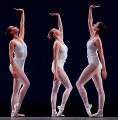 Free Arizona Ballet Under the Stars for 2012