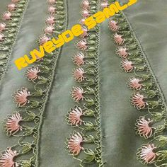 Awesome 20 Sewing tutorials projects are offered on our internet site. Needle Tatting, Needle Lace, Thread Art, Needle And Thread, Zebra Quilt Patterns, Crochet Unique, Crochet Boarders, Applique Templates, Lace Making