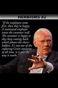 This is a very smart man, Herb Kelleher, founder and former CEO of Southwest Airlines. Last Minute Vacation, Last Minute Deals, Last Minute Travel, Herb Kelleher, Flying With A Baby, Affordable Vacations, Best Airlines, Flight Attendant Life, Come Fly With Me