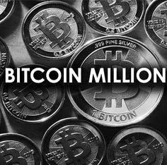 So much info & business opportunities with Bitcoin & other digital currencies now. But which one is legit? It's going to be tough time for newbies to figure them all out!!  ... ...  #digital #currency #digitalcurrency #cryptocurrency #onecoin #mlm #networkmarketing #buildwealth #wealthbuilding #godigital #gocashless #cashless #freedom #wealthfreedom #money #morewealth #wealthforfamily