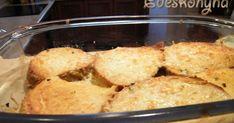 Egyszerű és gyors receptek magyar, olasz és egyéb konyhák világából. Édes konyha nemcsak édességekkel tele. Tésztafélék előnyben.
