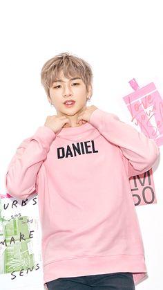 #kangdaniel Daniel K, Fandom, Kim Jaehwan, Kpop Boy, Korean Singer, Busan, Produce 101, My Boys, Boy Groups