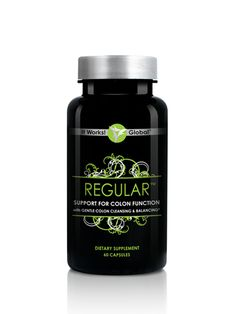 So recently, It Works gave Aussie Distributors permission to sell ALL of their range in Australia, including their fabulous supplements! Many people are confused on all the information about…