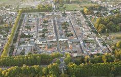 """Résultat de recherche d'images pour """"ville de richelieu"""""""