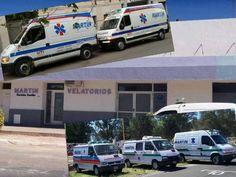 Martín Servicios Sociales sigue ampliando sus servicios