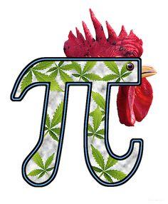 Pi Puns, Feel Good Food, Pot Pie, Chicken Recipes, Ground Chicken Recipes, Pot Pies, Recipes With Chicken, Pie