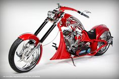 PJD - Universal Insurance Bike