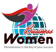 GrafikZone - logo association féminine
