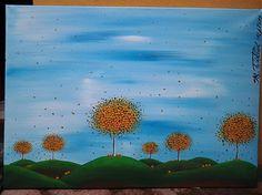 lajra / hojnost Golf Courses, Art Photography, Pictures, Painting, Photos, Fine Art Photography, Painting Art, Paintings, Painted Canvas