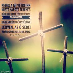 #easter #jesus #gyularef Bible, Easter, Biblia, The Bible