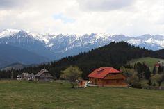 Raiul din munti: Cheile Gradistei Mountains, Nature, Travel, Naturaleza, Viajes, Destinations, Traveling, Trips, Nature Illustration